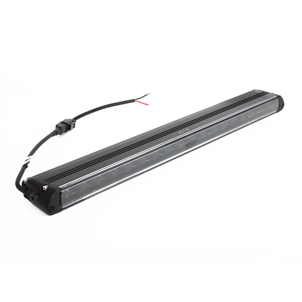 LED-ramp Swedstuff rak 90W