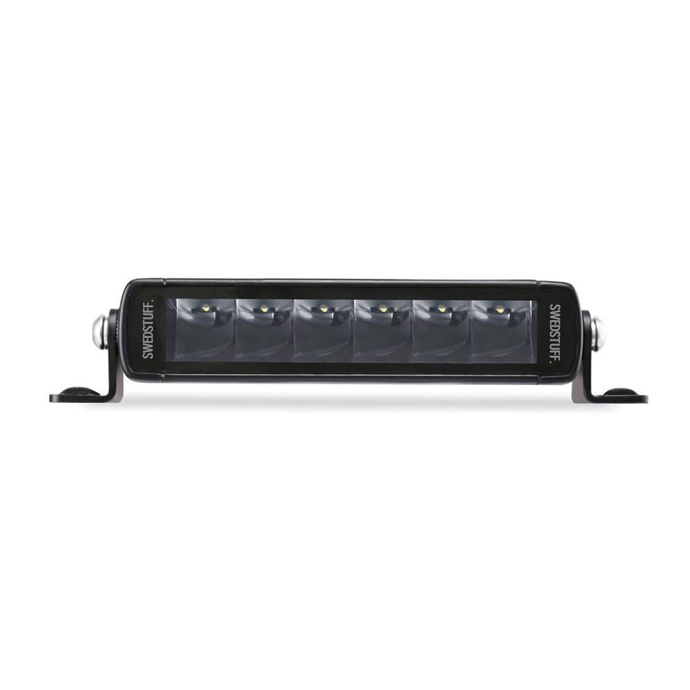 LED-ramp 18cm Osram