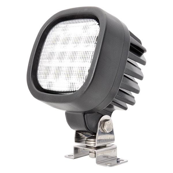 LED Arbetslampa PRO 2400 Lumen DT kontakt