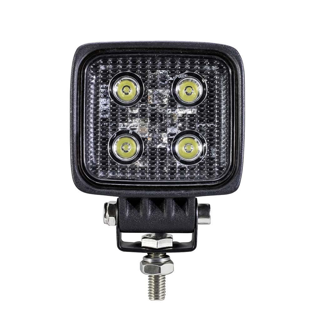 Ficklampa LED