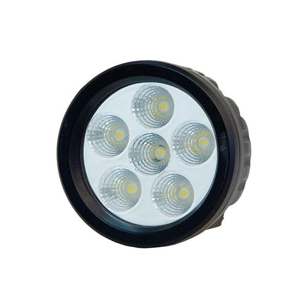 Strands Backlampa LED