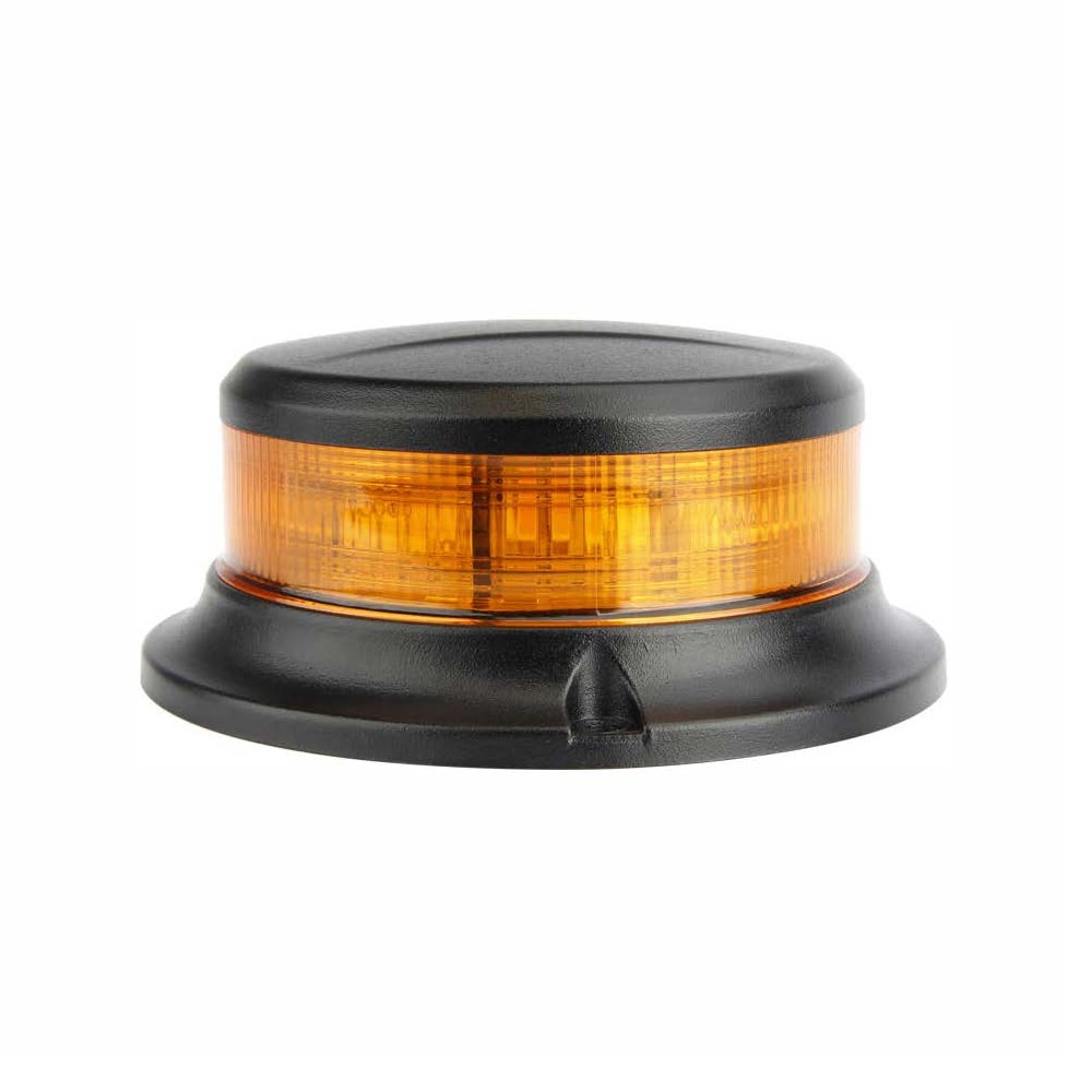 Strands Slim Beacon Amber 12-30V DC