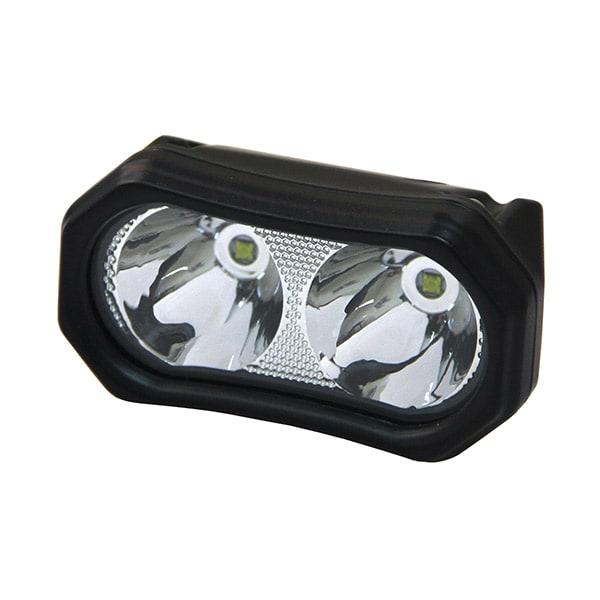 LED Arbetslampa 10-80V 10W