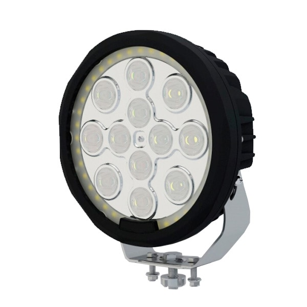 Floby LED Extra light