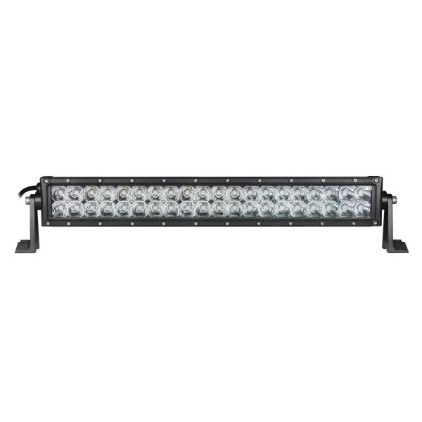 LED Swedenramp 120W E-mark approved