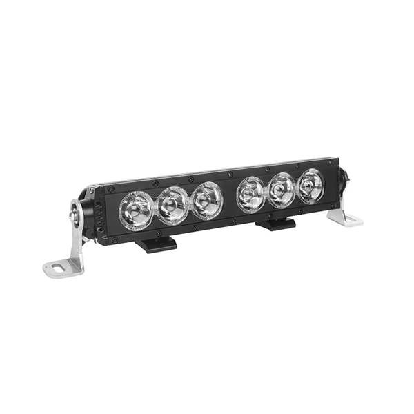 LED-ramp Alta 30-130cm (Spot) - Strands