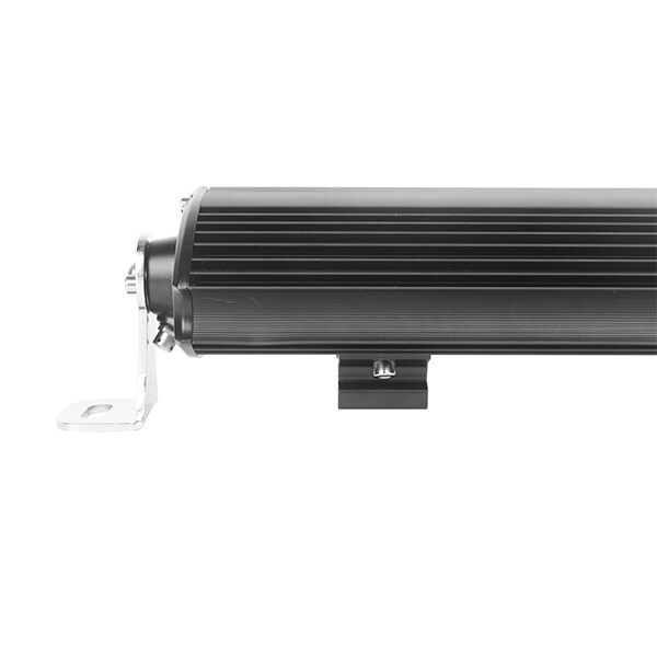 LED-ramp Alta 30-130cm (Spot) - Strands