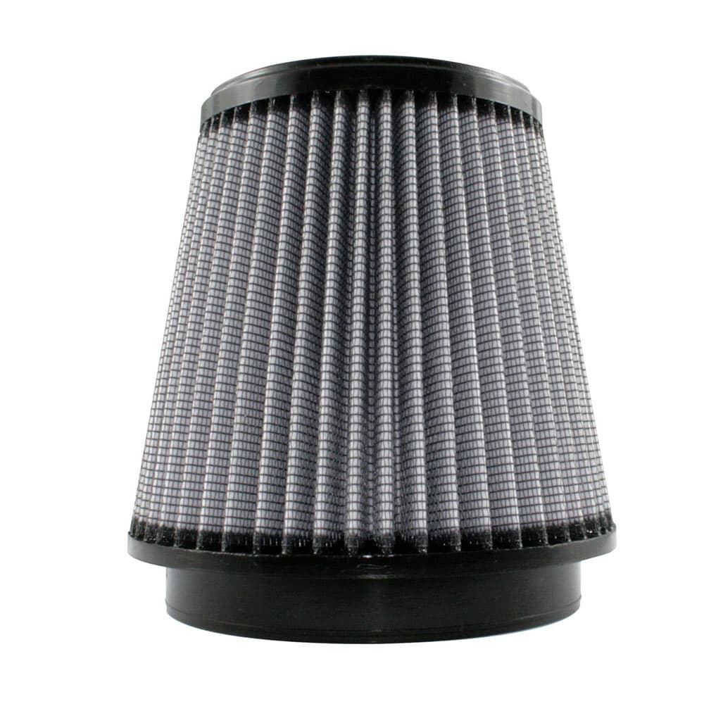aFe Power MagnumFLOW IAF PRO DRY S Air Filter