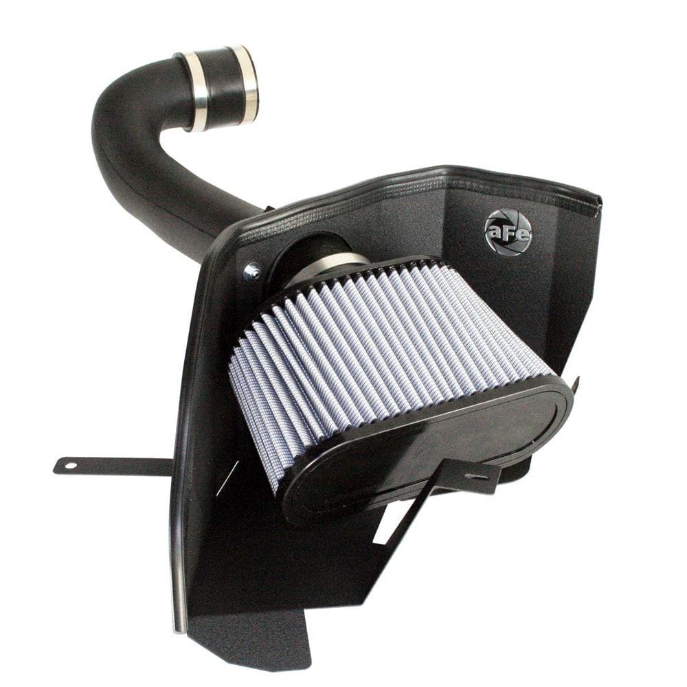 aFe P5R filterkit Mustang V6