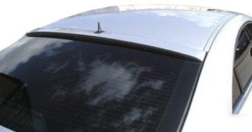 Roof wing - Mercedes Benz W219 C219 CLS-klass