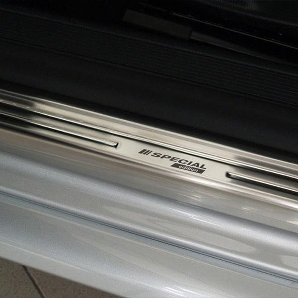 Instegslist VW Passat B7