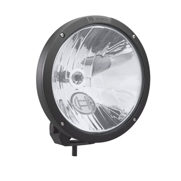 Bosch Rallye Highlight Halogen 9´´