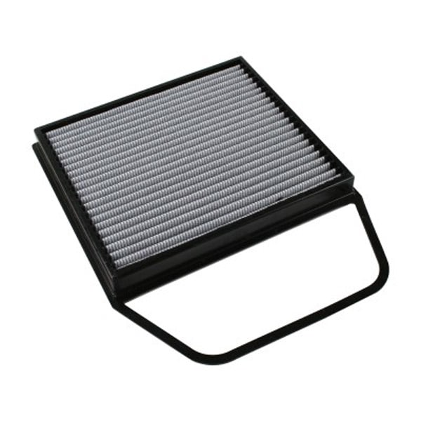 aFe Pro Dry S Sportluftfilter (Torrt) - BMW 335i N54