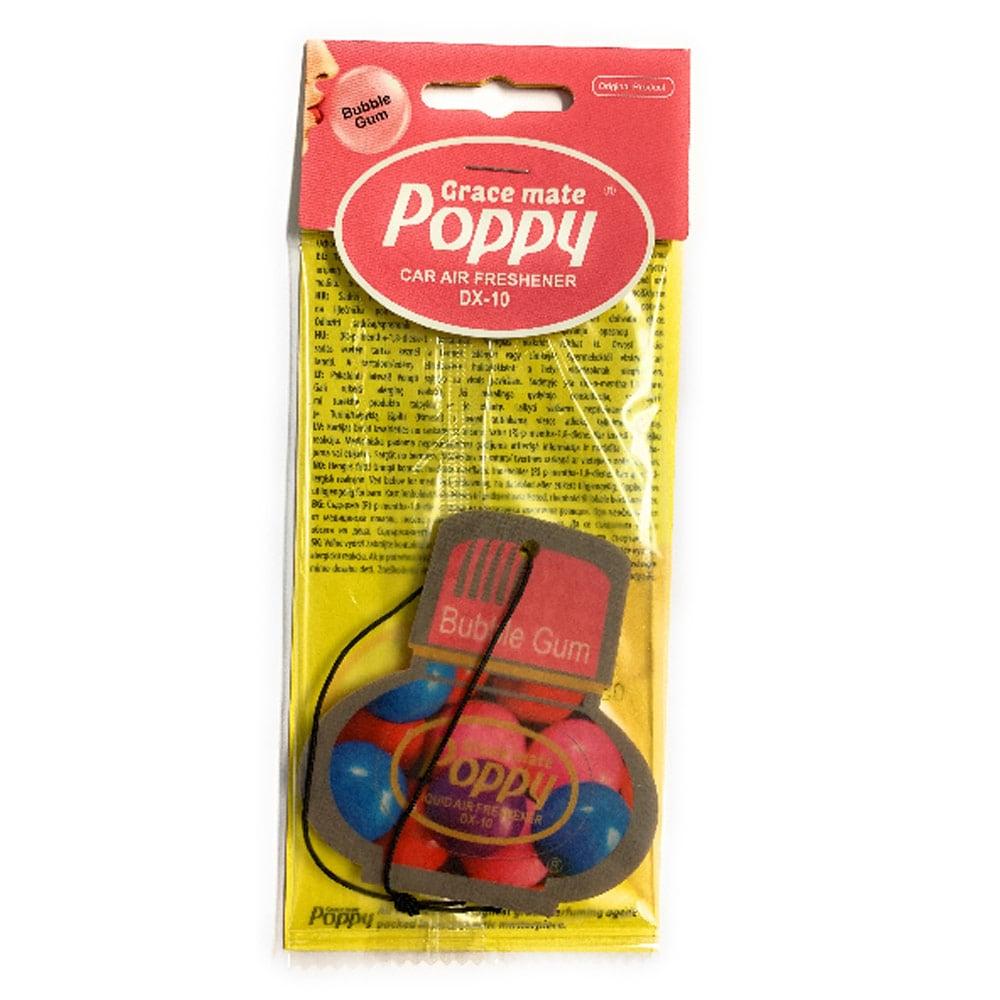 Luftfräschare Poppy Hängande - Grace Mate
