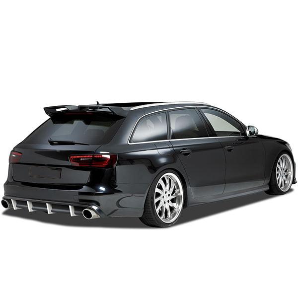 Vinge Audi A6 Avant