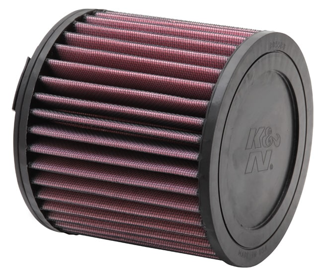K&N Performance Air Filter - VAG