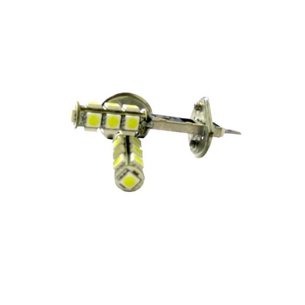 Lampor LED H1 Dimljus 24V - SC