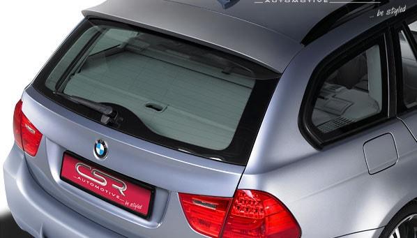 Takvinge BMW E91