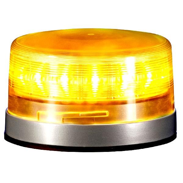 Hella Rotorljus K-LED fast montering