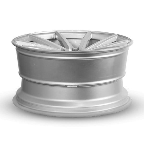 IMAZ IM5 Silver