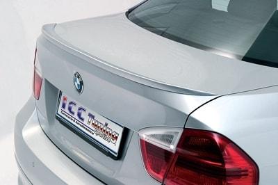 Vinge BMW E90 SEDAN