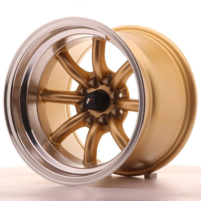 JR1915105-Guld