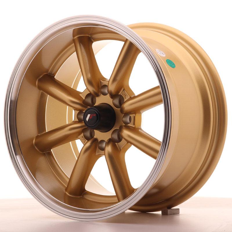 JR191580-Guld