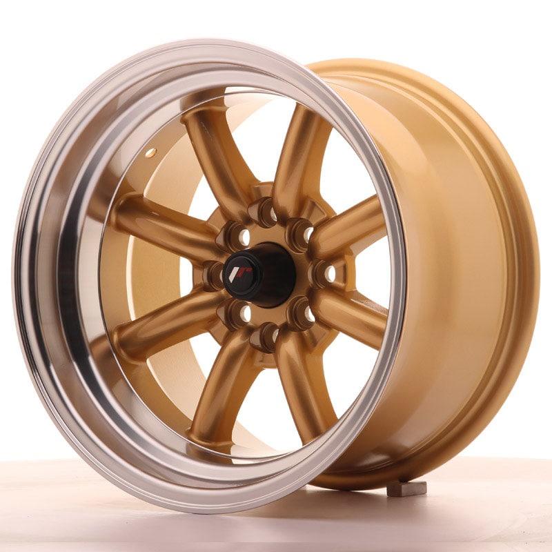 JR191590-Guld