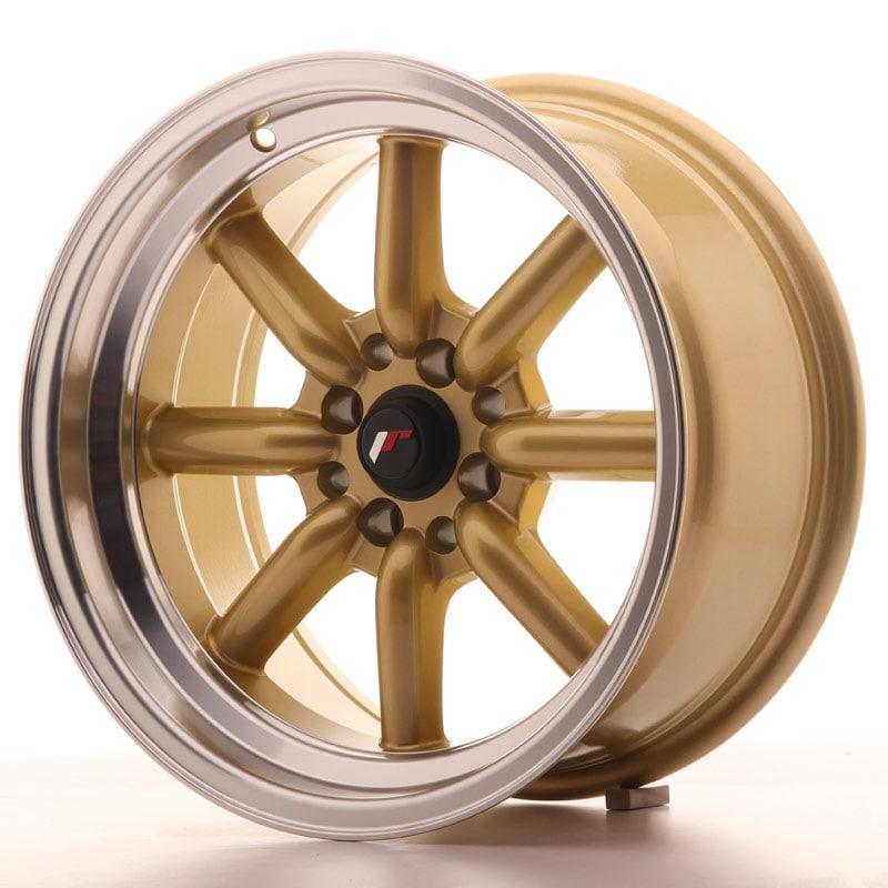 JR191680-Guld