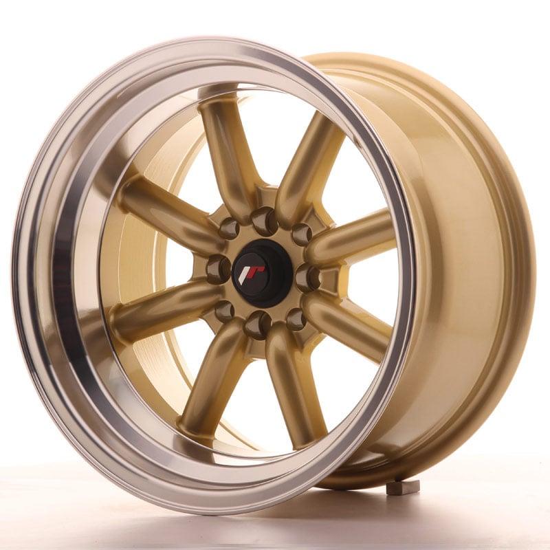 JR191690-Guld