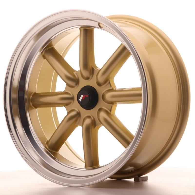 JR191780-Guld