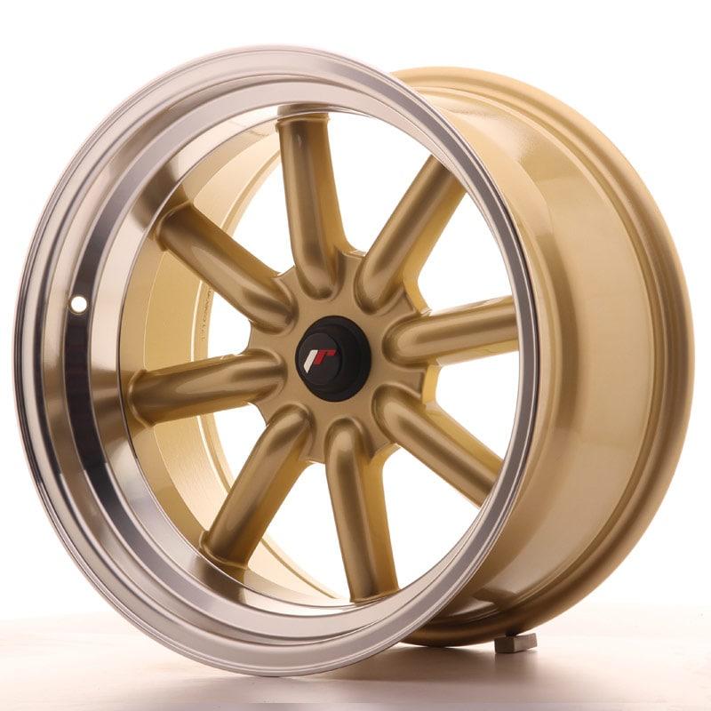 JR191790-Guld