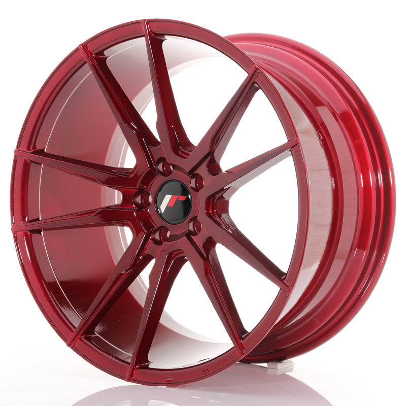 JR212010-Röd
