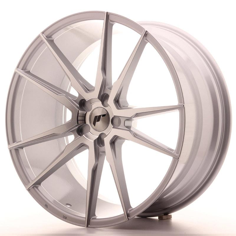 JR2122105-Silver