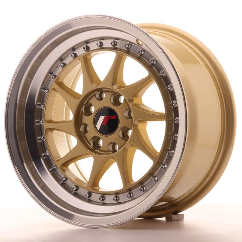 JR261580-Guld