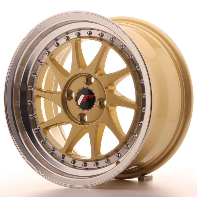 JR261680-Guld