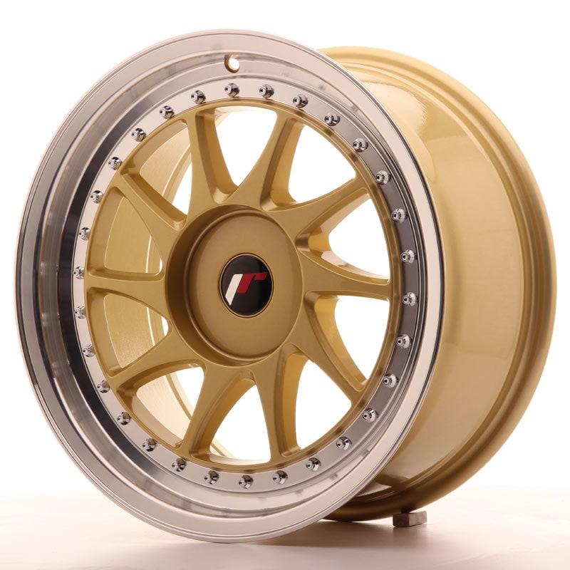 JR261780-Guld