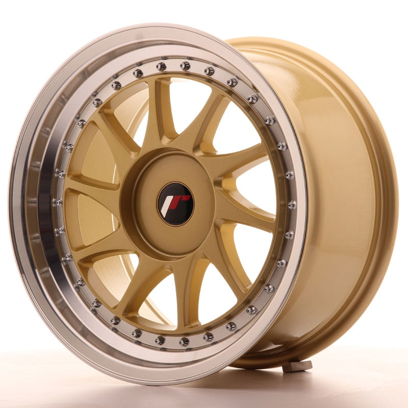 JR261790-Guld