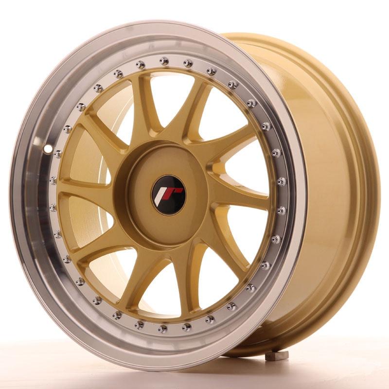 JR261885-Guld