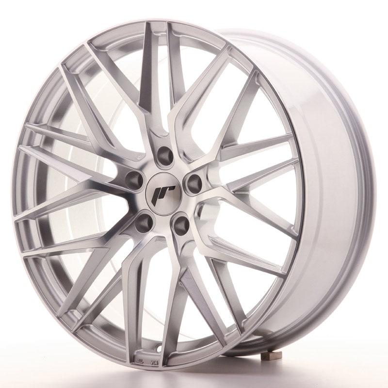 JR28-2085-Silver