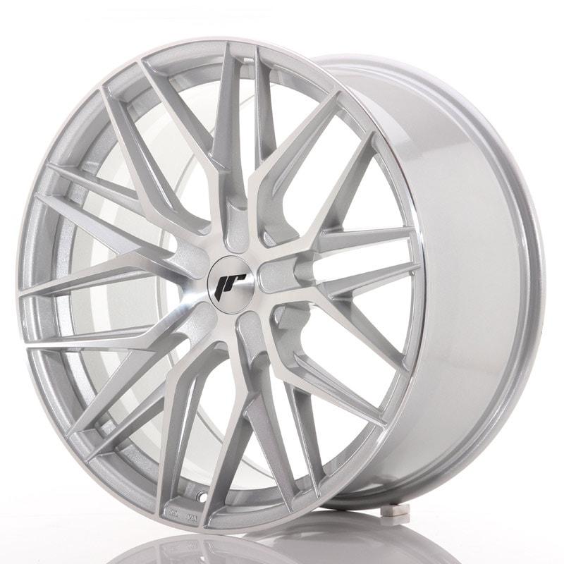 JR28-21105-Silver