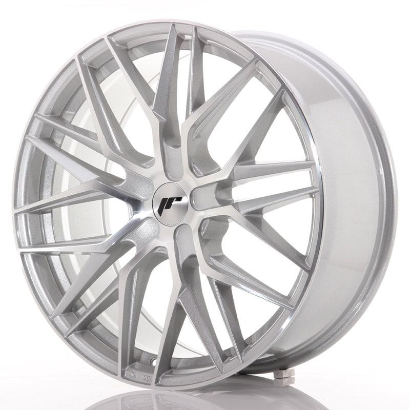 JR28-2190-Silver