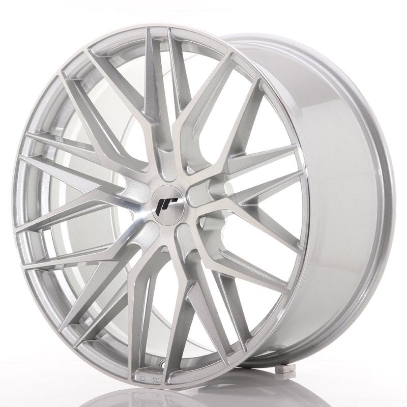 JR28-22105-Silver