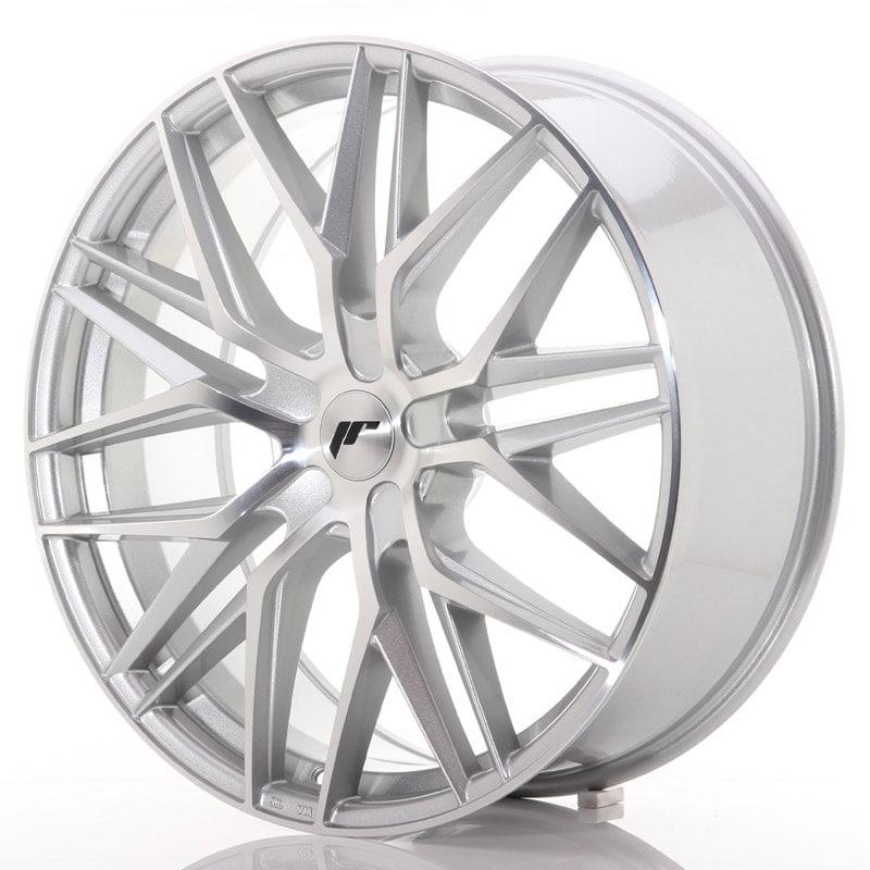 JR28-2290-Silver