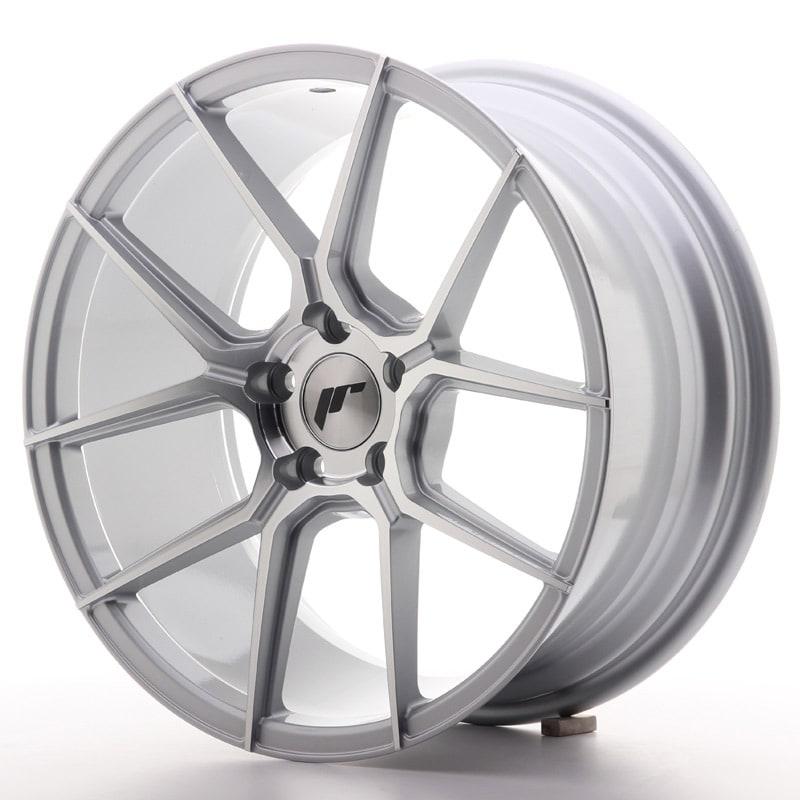 JR30-1885-Silver