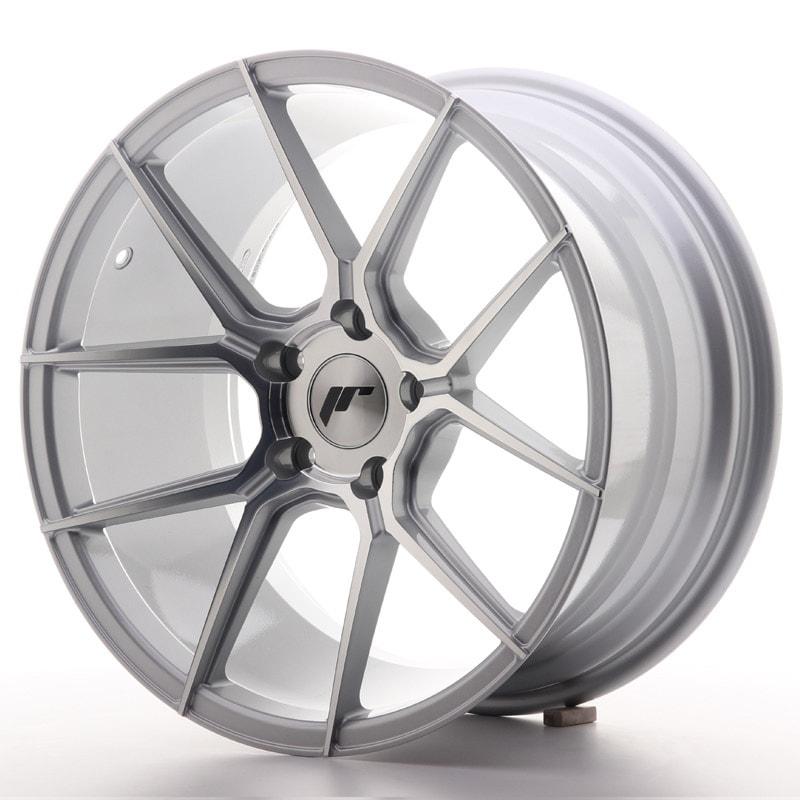 JR30-1895-Silver