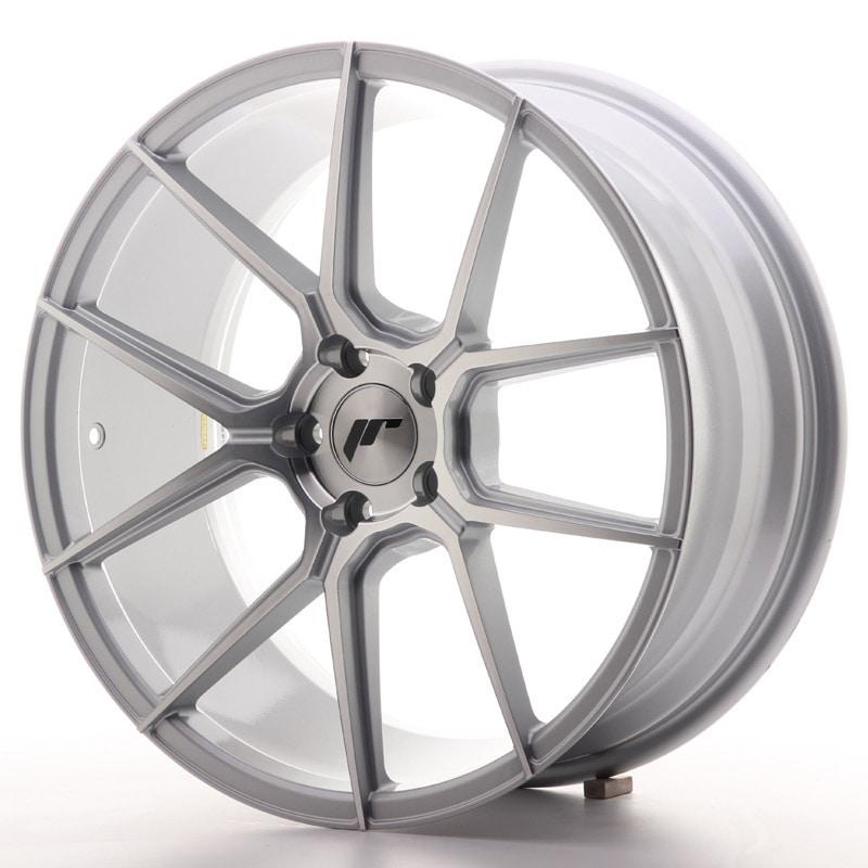 JR30-1985-Silver