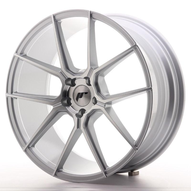 JR30-2085-Silver