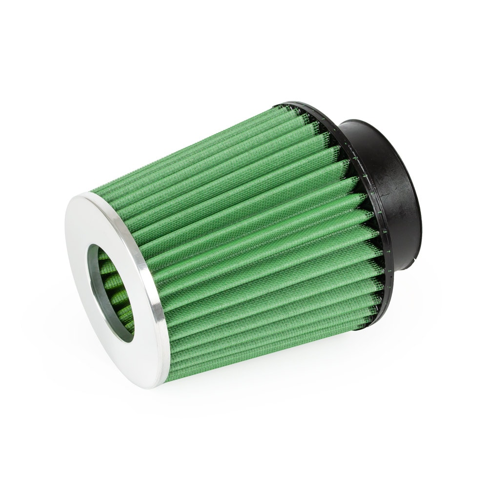 Green-Cotton Universal Sportluftfilter