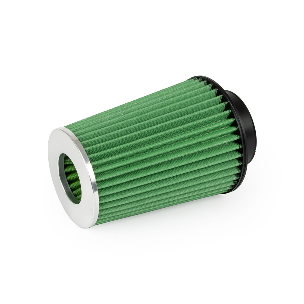 Green Filters  Universal Sport Air filter 200mm